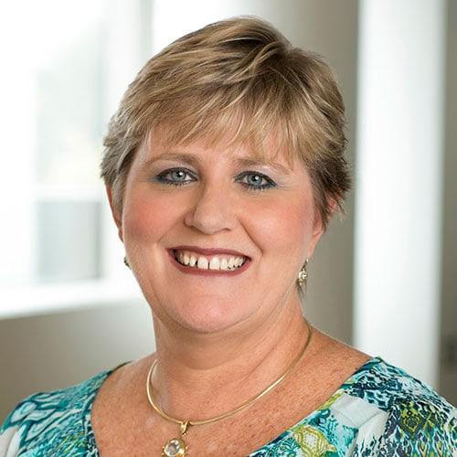 Cheryl Duffy-Geiger