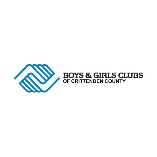 Boys & Girls Club of Crittenden County