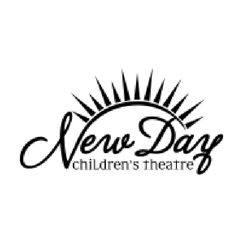 New Day Children's Theatre