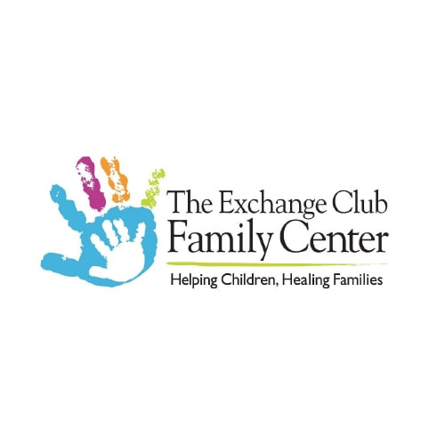 The Exchange Club Family Center