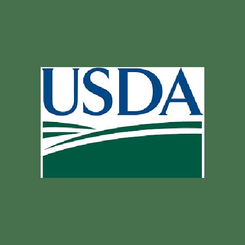 USDA-Certified