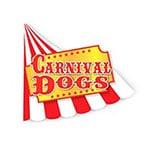 Carnival Dogs