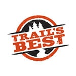 Trail's Best