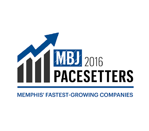 MBJ 2016 Pacesetters